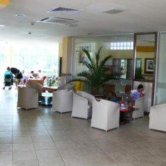 Hotel Onyx интерьер отеля фото 2