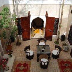 Отель Dar Rania Марокко, Марракеш - отзывы, цены и фото номеров - забронировать отель Dar Rania онлайн фото 4