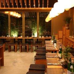 Отель de Saxe Германия, Лейпциг - отзывы, цены и фото номеров - забронировать отель de Saxe онлайн фото 2