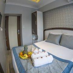 Sirkeci Esen Hotel Турция, Стамбул - отзывы, цены и фото номеров - забронировать отель Sirkeci Esen Hotel онлайн в номере