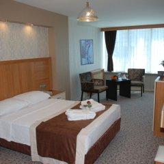 Atlihan Hotel Турция, Мерсин - отзывы, цены и фото номеров - забронировать отель Atlihan Hotel онлайн комната для гостей