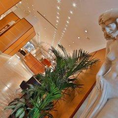 Отель Best Western Hotel Cappello D'Oro Италия, Бергамо - 2 отзыва об отеле, цены и фото номеров - забронировать отель Best Western Hotel Cappello D'Oro онлайн помещение для мероприятий