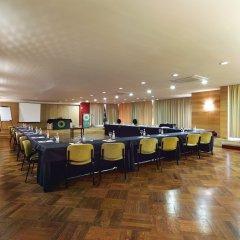 Отель Algarve Casino Португалия, Портимао - отзывы, цены и фото номеров - забронировать отель Algarve Casino онлайн помещение для мероприятий