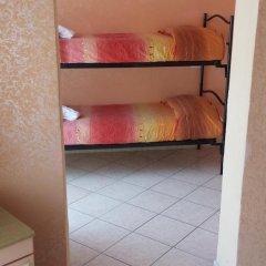 Venere Hotel комната для гостей фото 3
