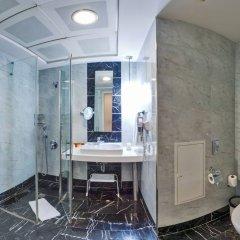 Hotel Beyaz Saray ванная фото 2