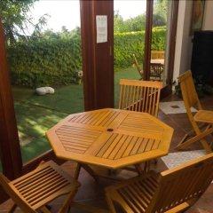 Отель B&b Lunajanka Италия, Пальми - отзывы, цены и фото номеров - забронировать отель B&b Lunajanka онлайн фото 3