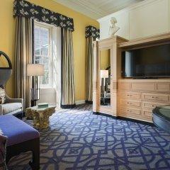 Отель Kimpton Hotel Monaco Washington DC США, Вашингтон - отзывы, цены и фото номеров - забронировать отель Kimpton Hotel Monaco Washington DC онлайн фото 6