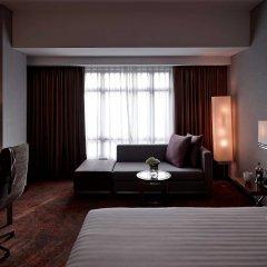Отель Pullman Hanoi Ханой комната для гостей фото 2