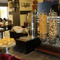 Отель Easy Inn Hotel Suites Иордания, Амман - отзывы, цены и фото номеров - забронировать отель Easy Inn Hotel Suites онлайн развлечения