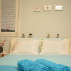 Отель House Loft Foursquare детские мероприятия