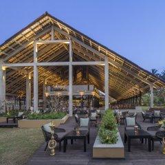 Отель Anantara Kalutara Resort Шри-Ланка, Калутара - отзывы, цены и фото номеров - забронировать отель Anantara Kalutara Resort онлайн фото 6