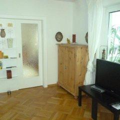 Отель Ferienwohnung Германия, Нюрнберг - отзывы, цены и фото номеров - забронировать отель Ferienwohnung онлайн удобства в номере фото 2