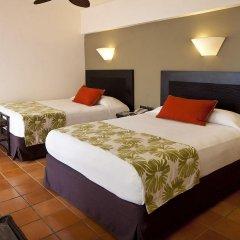 Отель Catalonia Punta Cana - Все включено сейф в номере