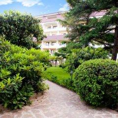 Парк-отель Porto Mare фото 6