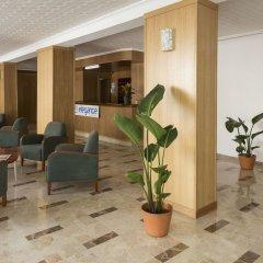 Отель Elegance Playa Arenal III