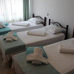 Class 17 Pansiyon Турция, Канаккале - отзывы, цены и фото номеров - забронировать отель Class 17 Pansiyon онлайн комната для гостей фото 4