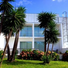 Отель ANC Experience Resort