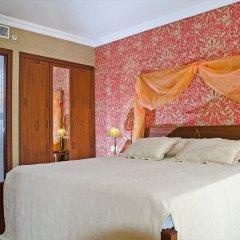 Midas Hotel Турция, Анкара - отзывы, цены и фото номеров - забронировать отель Midas Hotel онлайн комната для гостей фото 4