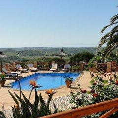 Отель Monte da Bravura Green Resort фото 33