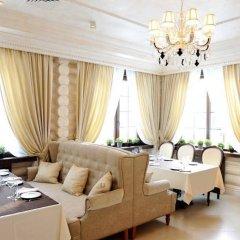 Гостиница Веретено в Белгороде 1 отзыв об отеле, цены и фото номеров - забронировать гостиницу Веретено онлайн Белгород помещение для мероприятий фото 2