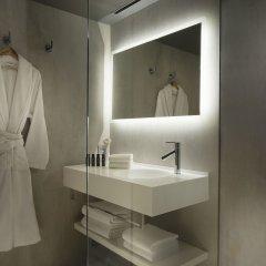 Отель DRAWING Париж ванная