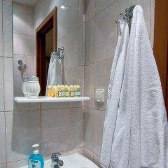 Гостиница На Марата фото 5