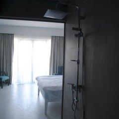 Бутик-отель The Terrace Тбилиси ванная