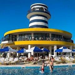 Отель Ocean El Faro Resort - All Inclusive Доминикана, Пунта Кана - отзывы, цены и фото номеров - забронировать отель Ocean El Faro Resort - All Inclusive онлайн фото 3