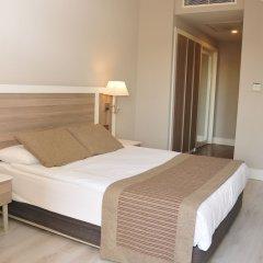 Port River Hotel - All Inclusive комната для гостей фото 4