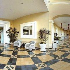 Отель Pueblo Bonito Emerald Bay Resort & Spa - All Inclusive интерьер отеля фото 2