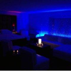 Отель Blue Moon Resort Las Vegas США, Лас-Вегас - отзывы, цены и фото номеров - забронировать отель Blue Moon Resort Las Vegas онлайн развлечения