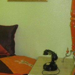 Отель Le Petit Riad Марокко, Уарзазат - отзывы, цены и фото номеров - забронировать отель Le Petit Riad онлайн удобства в номере фото 2