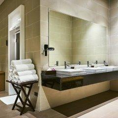 Отель Windsor Plaza Hotel Вьетнам, Хошимин - 1 отзыв об отеле, цены и фото номеров - забронировать отель Windsor Plaza Hotel онлайн ванная фото 2
