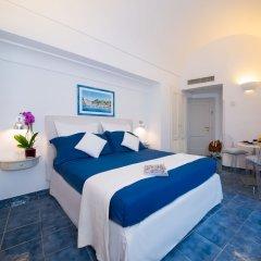Отель Residenza Pansa B&B комната для гостей фото 5