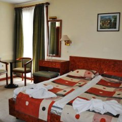 Hotel Victoria Боровец детские мероприятия