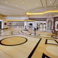 Отель Sheraton Cesme Чешме интерьер отеля фото 2