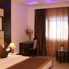 Отель Livasa Inn фото 3