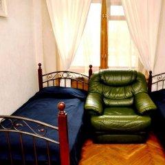 Мини-отель Версаль на Кутузовском детские мероприятия фото 2