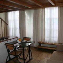 Апартаменты The Levante Laudon Apartments удобства в номере