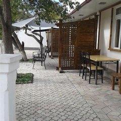 Отель Mimino Guesthouse Дилижан фото 4