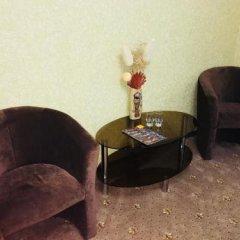 Гостиничный комплекс Гагарин Казань интерьер отеля фото 3