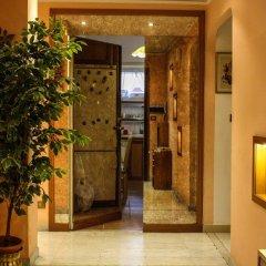 Отель 4 Season Bed And Breakfast Roma Рим интерьер отеля фото 7