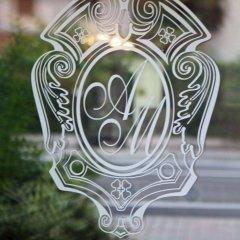 Отель Antico Moro Италия, Лимена - отзывы, цены и фото номеров - забронировать отель Antico Moro онлайн помещение для мероприятий