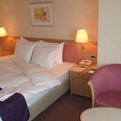 Hotel Lake Alster Alza Izumiotsu Матсубара комната для гостей фото 2