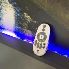 Отель 2L De Blend Нидерланды, Утрехт - отзывы, цены и фото номеров - забронировать отель 2L De Blend онлайн приотельная территория