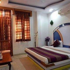 Anoop Hotel комната для гостей фото 5