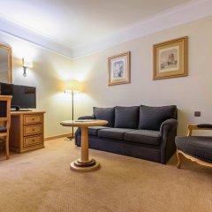 Отель Real Palacio Португалия, Лиссабон - 13 отзывов об отеле, цены и фото номеров - забронировать отель Real Palacio онлайн комната для гостей фото 4