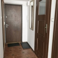 Отель AP-Apartments Zgoda No. 13 Польша, Варшава - отзывы, цены и фото номеров - забронировать отель AP-Apartments Zgoda No. 13 онлайн интерьер отеля