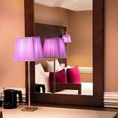 Отель Elysées Hôtel Франция, Париж - отзывы, цены и фото номеров - забронировать отель Elysées Hôtel онлайн фото 16
