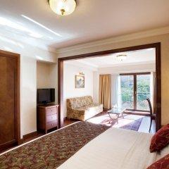 Отель Electra Palace Athens 5* Полулюкс